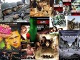 Free Download Movie Slive